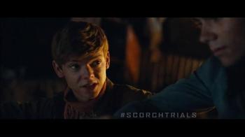 Maze Runner: The Scorch Trials - Thumbnail 5