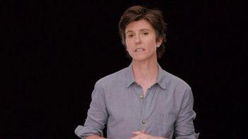 HBO TV Spot, 'Tig Notaro: Boyish Girl Interrupted' - 9 commercial airings