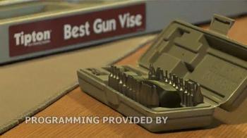 Wheeler Engineering TV Spot 'Comprehensive Tools' - Thumbnail 1