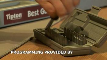 Wheeler Engineering TV Spot 'Comprehensive Tools' - Thumbnail 2