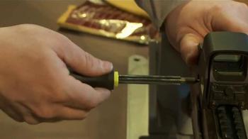 Wheeler Engineering TV Spot 'Comprehensive Tools' - Thumbnail 6