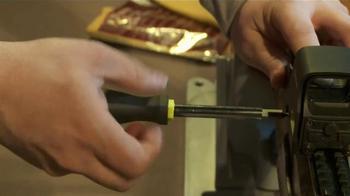 Wheeler Engineering TV Spot 'Comprehensive Tools' - Thumbnail 7