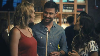 Just For Men TV Spot, 'Real Guys Night Out' - Thumbnail 3