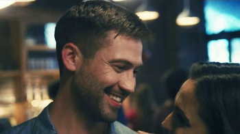 Just For Men TV Spot, 'Real Guys Night Out' - Thumbnail 6