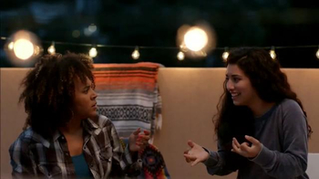 Dixie TV Spot, 'Be More Here: Enjoy Dinner With Friends' - Thumbnail 4