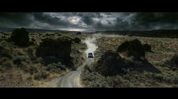 2016 Ford Explorer TV Spot, 'Tough Love' - Thumbnail 8