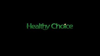 Healthy Choice Grilled Chicken Marinara Café Steamer TV Spot, 'Magic' - Thumbnail 1