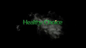 Healthy Choice Grilled Chicken Marinara Café Steamer TV Spot, 'Magic' - Thumbnail 9
