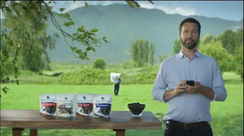 Brookside Chocolate TV Spot, 'Read All About It' - Thumbnail 4