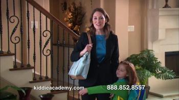 Kiddie Academy TV Spot, 'Emily Just Calls It Fun!' - Thumbnail 2