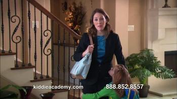 Kiddie Academy TV Spot, 'Emily Just Calls It Fun!' - Thumbnail 3