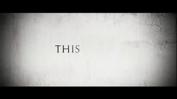 Sinister 2 - Alternate Trailer 14