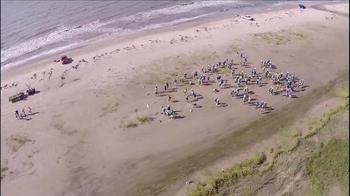 CITGO TV Spot, 'Hurricanes Katrina and Rita' - Thumbnail 7