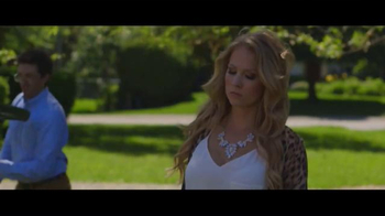 Ashley Madison TV Spot, 'Firefighter' Song by Whitney Shay - Thumbnail 1
