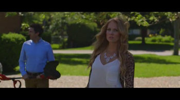 Ashley Madison TV Spot, 'Firefighter' Song by Whitney Shay - Thumbnail 2