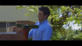Ashley Madison TV Spot, 'Firefighter' Song by Whitney Shay - Thumbnail 4
