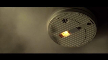 Ashley Madison TV Spot, 'Firefighter' Song by Whitney Shay - Thumbnail 5