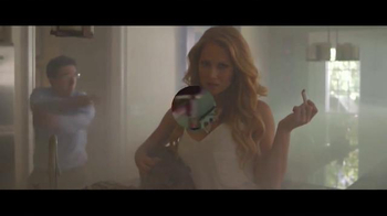 Ashley Madison TV Spot, 'Firefighter' Song by Whitney Shay - Thumbnail 6
