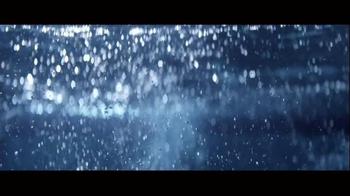 Arena TV Spot, 'Water Instinct Manifesto' - Thumbnail 1