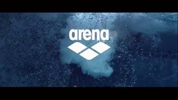Arena TV Spot, 'Water Instinct Manifesto' - Thumbnail 8