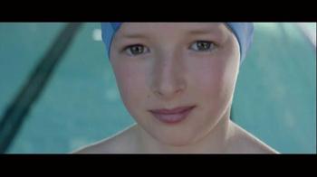 Arena TV Spot, 'Water Instinct Manifesto' - Thumbnail 7