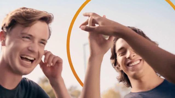 AT&T TV Spot, 'More' Song by Tegan and Sara - Thumbnail 8