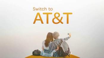 AT&T TV Spot, 'More' Song by Tegan and Sara - Thumbnail 6