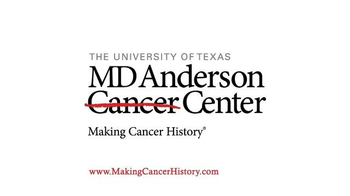 MD Anderson Cancer Center TV Spot, 'Confronting Cancer: Mission' - Thumbnail 6