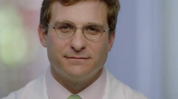 MD Anderson Cancer Center TV Spot, 'Confronting Cancer: Mission' - Thumbnail 5