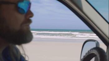 National Biodiesel Board TV Spot, 'Coast to Coast' - Thumbnail 1