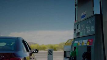 National Biodiesel Board TV Spot, 'Coast to Coast' - Thumbnail 8