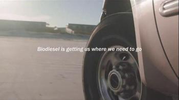 National Biodiesel Board TV Spot, 'Coast to Coast' - Thumbnail 2
