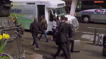 National Biodiesel Board TV Spot, 'Coast to Coast' - Thumbnail 7