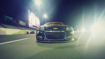 Texas Motor Speedway TV Spot, 'AAA Texas 500' - Thumbnail 1