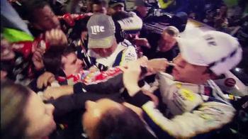 Texas Motor Speedway TV Spot, 'AAA Texas 500' - Thumbnail 7
