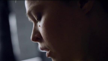 Reebok ZPump TV Spot, 'Heavy Bag' Featuring Ronda Rousey - Thumbnail 1