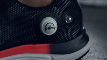 Reebok ZPump TV Spot, 'Heavy Bag' Featuring Ronda Rousey - Thumbnail 3