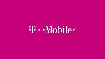 T-Mobile TV Spot, 'AMC: Fear the Walking Dead' - Thumbnail 1