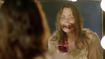 T-Mobile TV Spot, 'AMC: Fear the Walking Dead' - Thumbnail 4