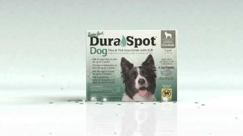 Happy Jack DuraSpot TV Spot, 'Superior Ingredients' - Thumbnail 1