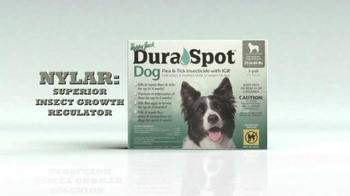 Happy Jack DuraSpot TV Spot, 'Superior Ingredients' - Thumbnail 2