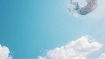 Wix.com TV Spot, 'Giant Water Slide' - Thumbnail 5