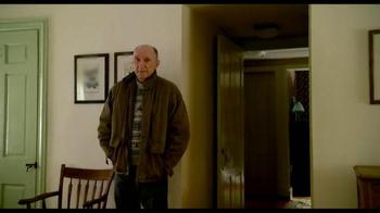 The Visit - Alternate Trailer 7