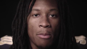 Panini TV Spot, 'NFL Rookies: Everything to Prove' Featuring Jameis Winston - Thumbnail 4