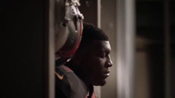 Panini TV Spot, 'NFL Rookies: Everything to Prove' Featuring Jameis Winston - Thumbnail 5