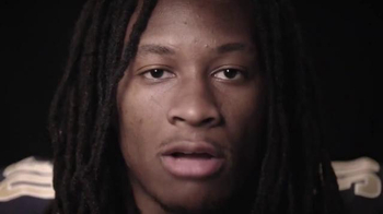 Panini TV Spot, 'NFL Rookies: Everything to Prove' Featuring Jameis Winston