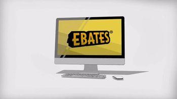 Ebates TV Spot, 'Hottest Coupons'