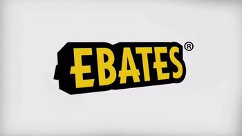 Ebates TV Spot, 'Hottest Coupons' - Thumbnail 2