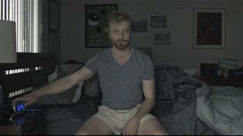 DraftKings TV Spot, 'Week One' - Thumbnail 2