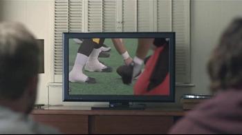 DraftKings TV Spot, 'Week One' - Thumbnail 6